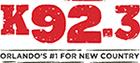 K 92.3 Orlando Home Garden Show