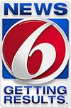 News 6 Orlando Home Show
