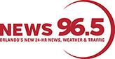 News 96.5 Orlando Home Garden Show