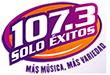 107.3 Solo Exitos Orlando Home Garden Show