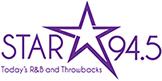 Star 94.5 Orlando Home Show