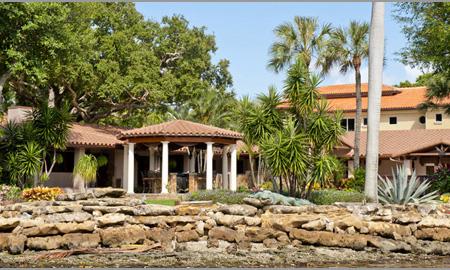 Orlando Home Show Orlando Home And Garden Show