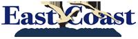 East Coast Consumer Shows Logo