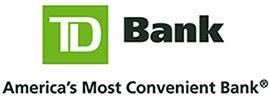 TD Bank at Orlando Home and Garden Show