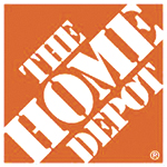 Home Depot at Orlando Home Expo – Orlando Home Show