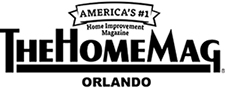 The Home Magazine at the Orlando Home Expo - Orlando Home Show