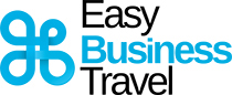 Easy Business Travel at Orlando Home Show