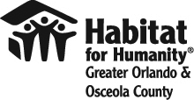 Habitat for Humanity at Orlando Home Show
