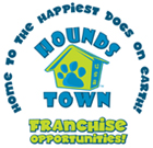 Hounds Town at Central Florida Home Show