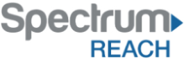 Spectrum Reach at Central Florida Home Show