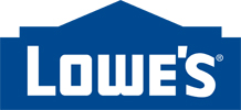 Lowes at Central Florida Home Expo Orlando